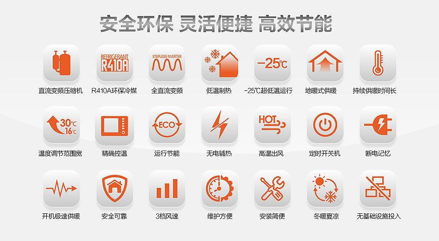 http://www.ne01.com/Userfiles/chanpin/fujia/P.jpg