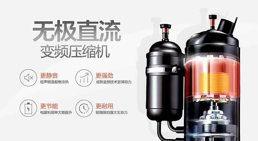 http://www.ne01.com/Userfiles/chanpin/fujia/p3.jpg